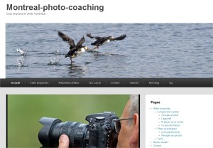 Besoin d'aide  Montreal-photo-coaching - Google Chrome
