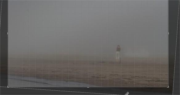 VACII - Adobe Photoshop Lightroom - Développement_2