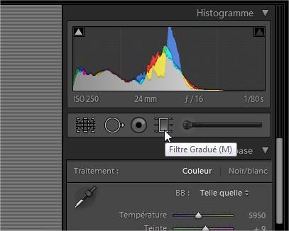 VACII - Adobe Photoshop Lightroom - Développement_4