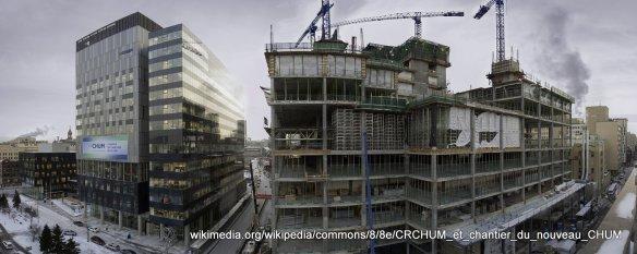 CRCHUM_et_chantier_du_nouveau_CHUM