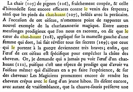 Histoire naturelle de Pline traduite en françois, avec le texte latin ... - Google Livres - Google Chrome