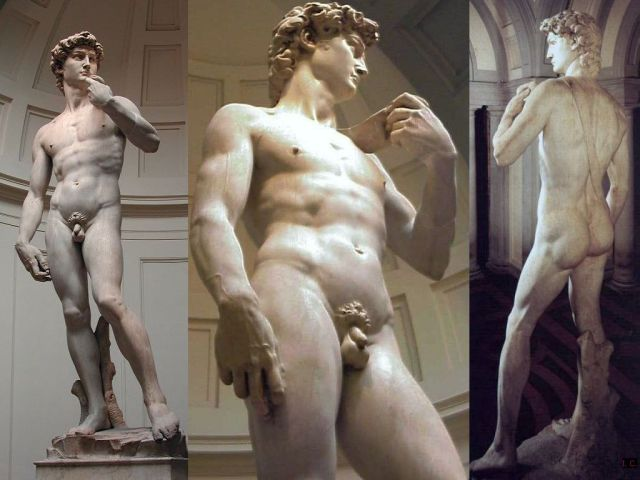 michelangelo-david-1504-3-views