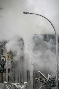 montreal_feu st laurent_2004-16