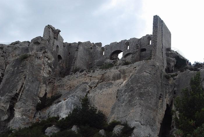 Baux-de-Provence-9