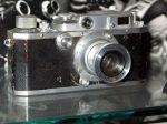 1280px-Canon_IIB_IMG_0372