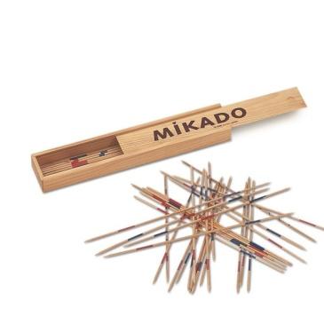 mikado_produit