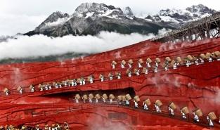 travailleurs-en-chine