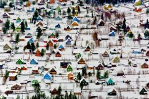 village-near-arkhangelsk-russia